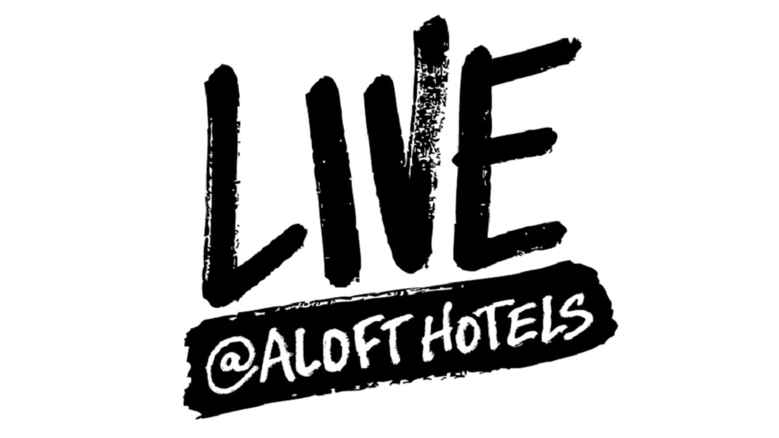 Bars in Atlanta - Live at Aloft